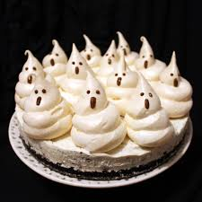 halloween party food ideas creative party food