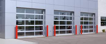 Overhead Doors Prices Garage Clopay Garage Doors Prices Hurricane Garage Doors