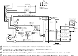 beckett burner controller wiring diagram and wiring
