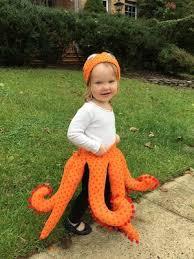Halloween Costumes 20 Octopus Costume Ideas Octopus Legs