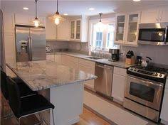 cape cod kitchen ideas traditional kitchens small white l shaped kitchen layouts ideas