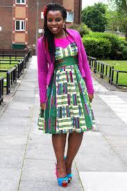 best kitenge dresses latest kitenge dress designs 2017 for ladies images