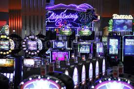most played slots