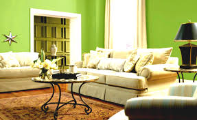 living room paint ideas 2015 home design health support us