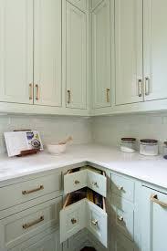 kitchen room panama jack bike wood file cabinet armstrong