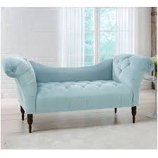 Small Sofa For Bedroom by Best 25 Chaise Couch Ideas Only On Pinterest Pallet Sofa Diy