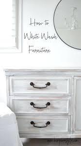 refinish ideas for bedroom furniture refinish bedroom set best furniture refinishing ideas images on