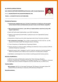 sample resume for professionals 3 sample resumes for experienced it professionals lpn resume related for 3 sample resumes for experienced it professionals