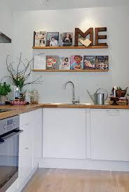 Kitchen Shelf Ideas Best 25 Cookbook Shelf Ideas On Pinterest Cookbook Storage