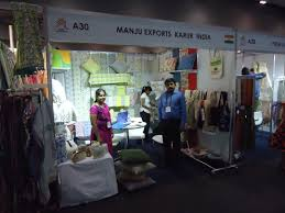 photo albums handloom export promotion council