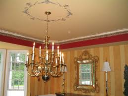 Dining Room Chandeliers Transitional 23 Dining Room Chandeliers Designs Decorating Ideas Design