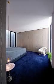 modern home design interior 573 best interior design images on pinterest architecture