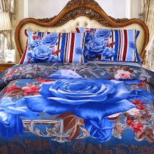 Bedroom Set Manufacturers China Compare Prices On Bedding Set China Online Shopping Buy Low Price