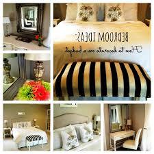 Camo Bedroom Decor by Diy Bedroom Organization Ideas Great Idea For Small Room Haammss