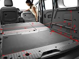 Honda Crv Interior Dimensions Download 2017 Honda Crv Interior Dimensions 2017 Honda Crv