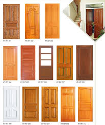 Interior Doors For Manufactured Homes Interior Doors For Manufactured Homes Picture On Home