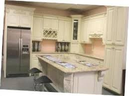 mobile home kitchen maple cabinets flickr photo sharing maple