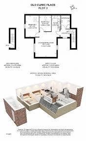 house plans 5 bedroom house plan new 5 bedroom maisonette house plans 5 bedroom