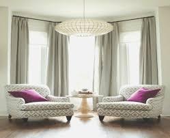 schã ne vorhã nge fã r wohnzimmer vorhã nge wohnzimmer 100 images funvit shades of grey für