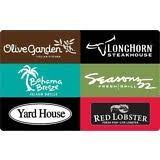 restaurant gift cards online best 20 restaurant gift cards ideas on auction