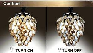 Chinese Chandeliers Wrought Iron Chandeliers India Surprising Cheap Crystal Chandelier