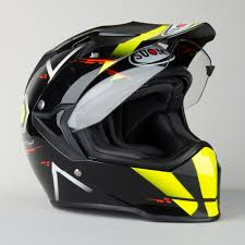 suomy motocross helmet suomy mx tourer road helmet yellow now 8 savings 24mx