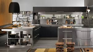 The Best Kitchen Kitchen Articles Photos U0026 Design Ideas Architectural Digest