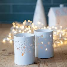 light holder christmas tea light holders christmas lights card and decore