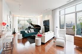 100 6 room apartment nyc studio basement apartment 2 home