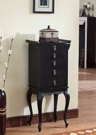 western jewelry armoire rustic jewelry armoire idea guru designs western rustic
