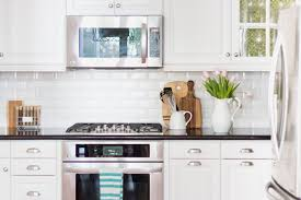 kitchen shelves decorating ideas kitchen cool kitchen shelves vs cabinets interior decorating ideas