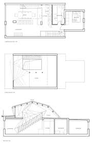 apartments skew collaborative for urban interior apartment plan