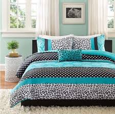Girls Bedding Sets Twin by 12 Best Girls Bedding Decor Images On Pinterest Bedroom Ideas