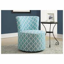 light teal accent chair light blue accent chair and green room the home redesign