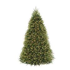 charming design 6 foot tree ft powder pink with lights