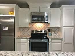 Moroccan Tile Backsplash Eclectic Kitchen 43 Best Kitchens I Like Images On Pinterest Alaska Cottage And