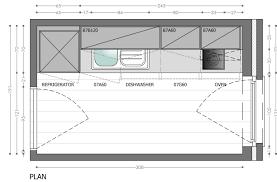 kitchen floor plans ideas appealing efficient kitchen layout ideas best idea home design