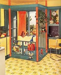 1950s home design ideas 1950 decorating ideas best home design ideas sondos me