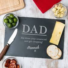 funny cutting boards personalised engraved funny chopping board hardtofind
