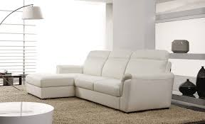 Modern Furniture Wholesale by Online Buy Wholesale Luxury Modern Furniture From China Luxury