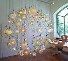Shabby Chic Lighting Chandelier by Lights Appliances Great Silver Contemporary Modern Metal Hanging