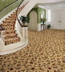 Best Couristan Carpet Images On Pinterest Carpets Area Rugs - Wall carpet designs