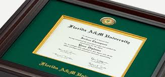 diploma frames college and diploma frames and graduation gifts
