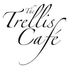 trellis café taste of nova scotia