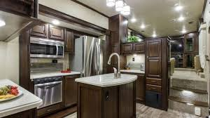 5th wheel with living room in front front living room fifth wheel models astonishing used for sale