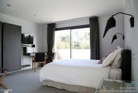 chambre villa chambre d 039 hôtes villa rale 5 épis gîtes de villa
