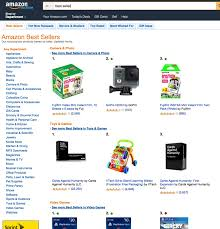 prepareing your amazon products for black friday 13 guaranteed methods that will help you blow through the summer