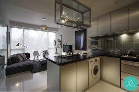Interior Design Courses At Home Interior Design For Small Condo Units Singapore