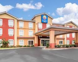 Comfort Inn Savannah Ga Comfort Inn Blackshear Blackshear Ga United States Overview