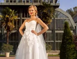 robe mariã e sur mesure ludivine guillot robe de mariée sur mesure à lyon tulle souple